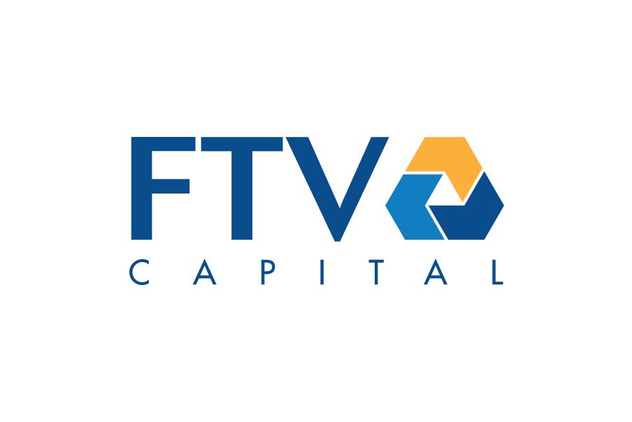 LJF Events Client: FTV Capital