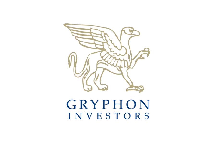 LJF Events Client: Gryphon Investors