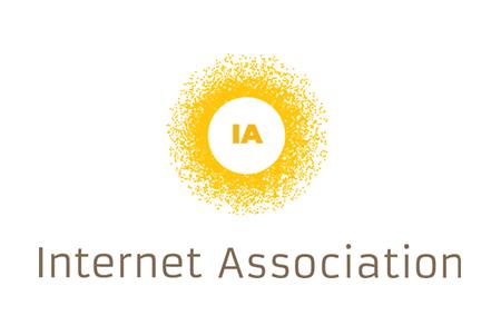 LJF Events Client: Internet Association
