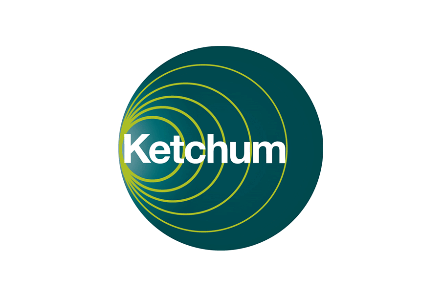 LJF Events Client: Ketchum