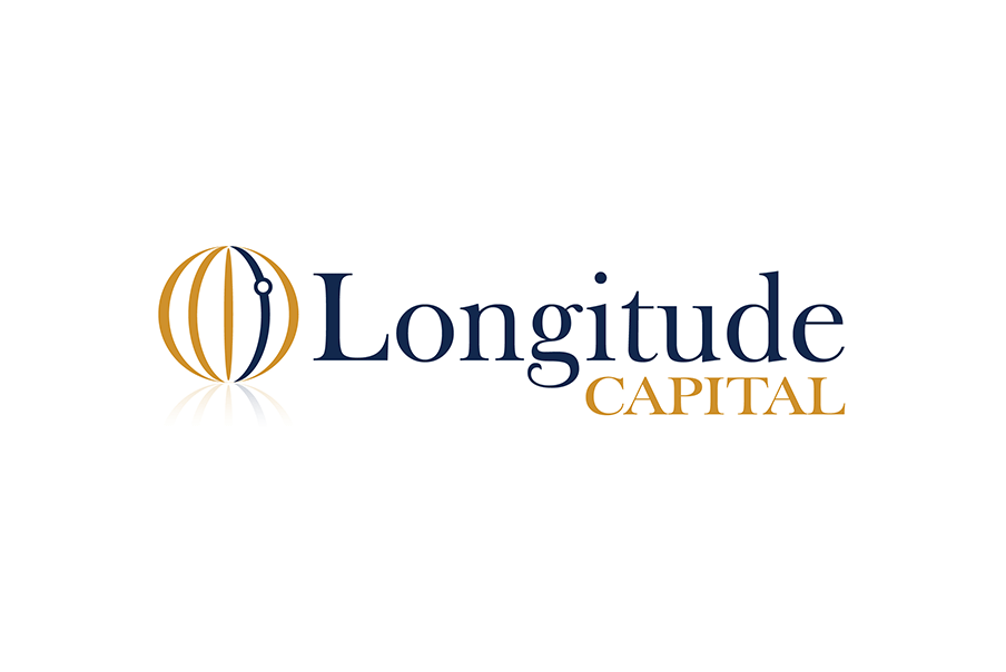 LJF Events Client: Longitude Capital