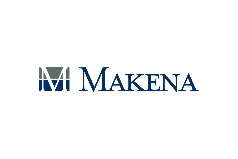 LJF Events Client: Makena