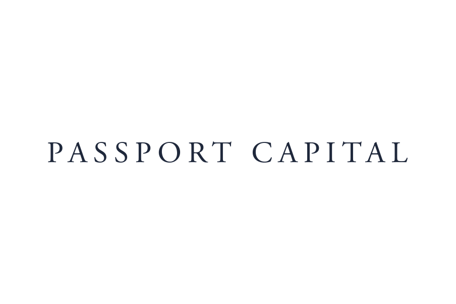 LJF Events Client: Passport Capital