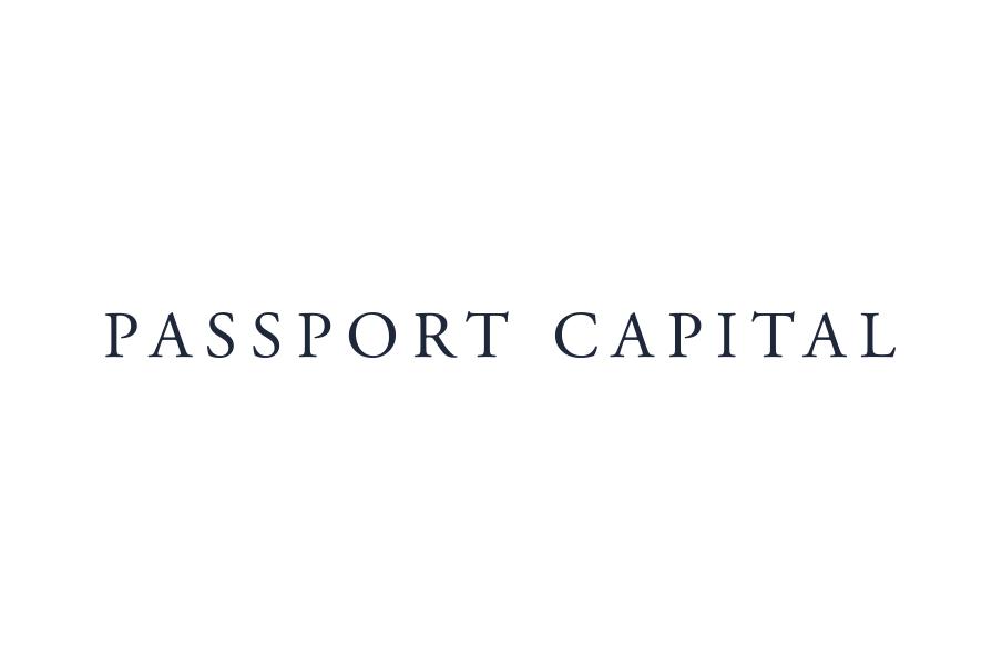LJF Events Client: Passport Capital
