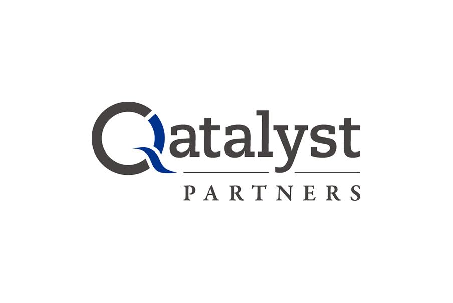 LJF Events Client: Qatalyst Partners