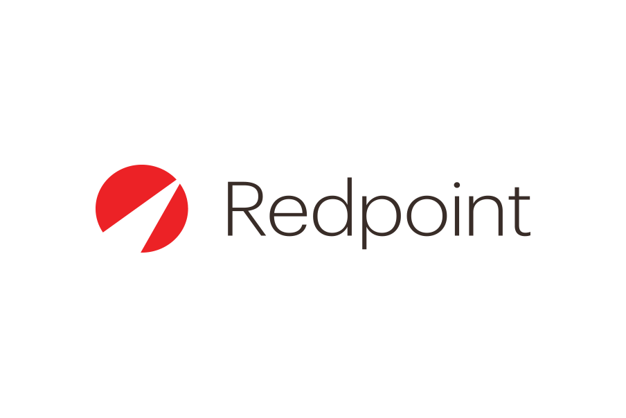 LJF Events Client: Redpoint