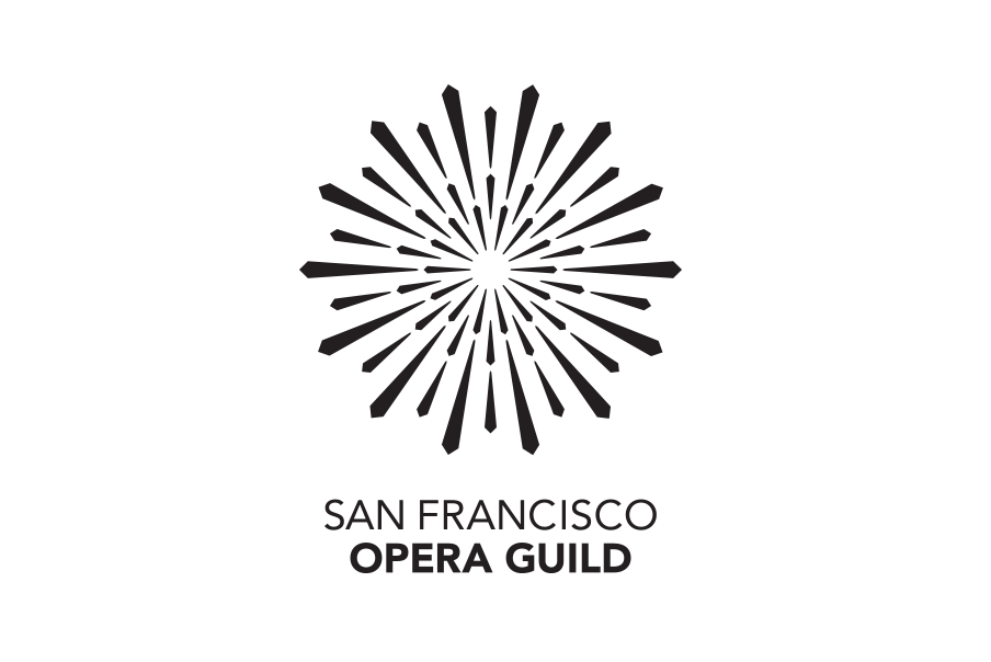 LJF Events Client: San Francisco Opera Guild