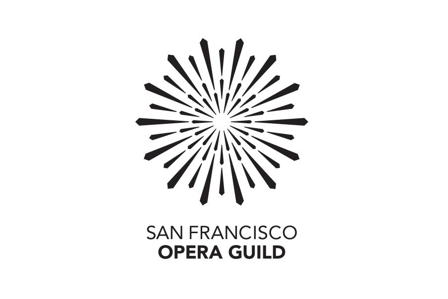 LJF Events Client: San Francisco Opera Guild