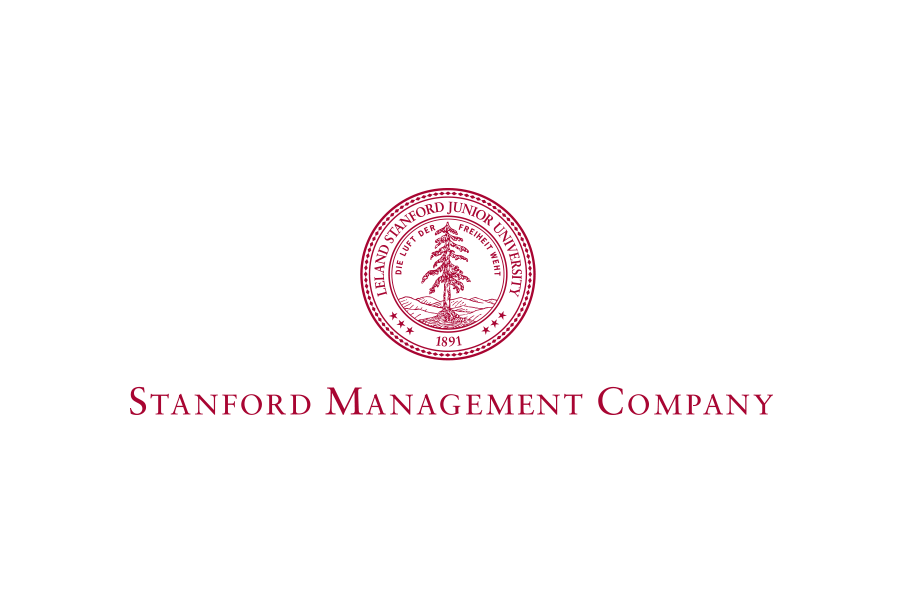 LJF Events Client: Stanford