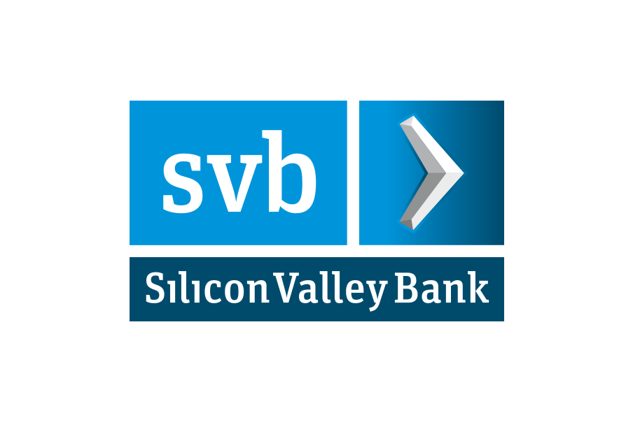 LJF Events Client: Silicon Valley Bank