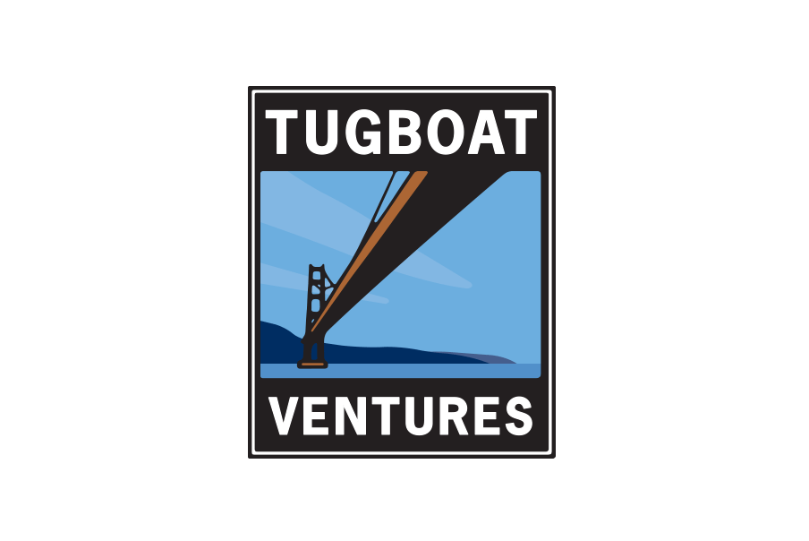LJF Events Client: Tugboat Ventures