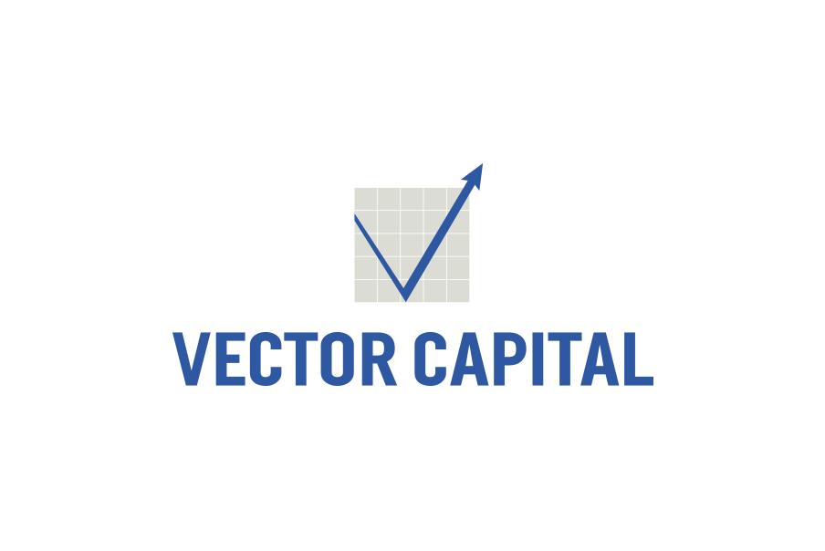 LJF Events Client: Vector Capital