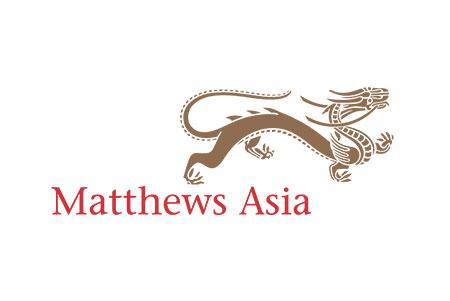 LJF Events Client: Matthews Asia
