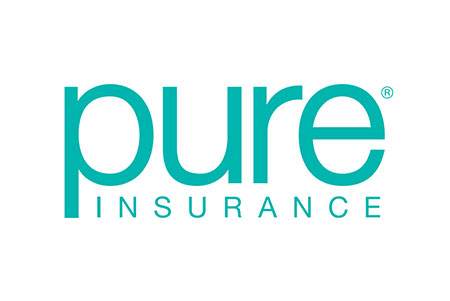 LJF Events Client: PURE Insurance