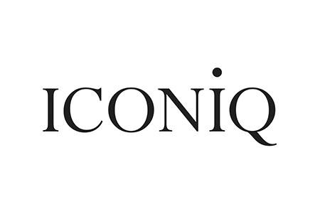 LJF Events Client: ICONIQ