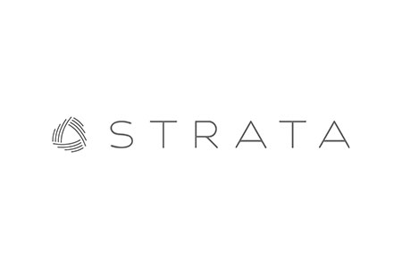 LJF Events Client: Strata
