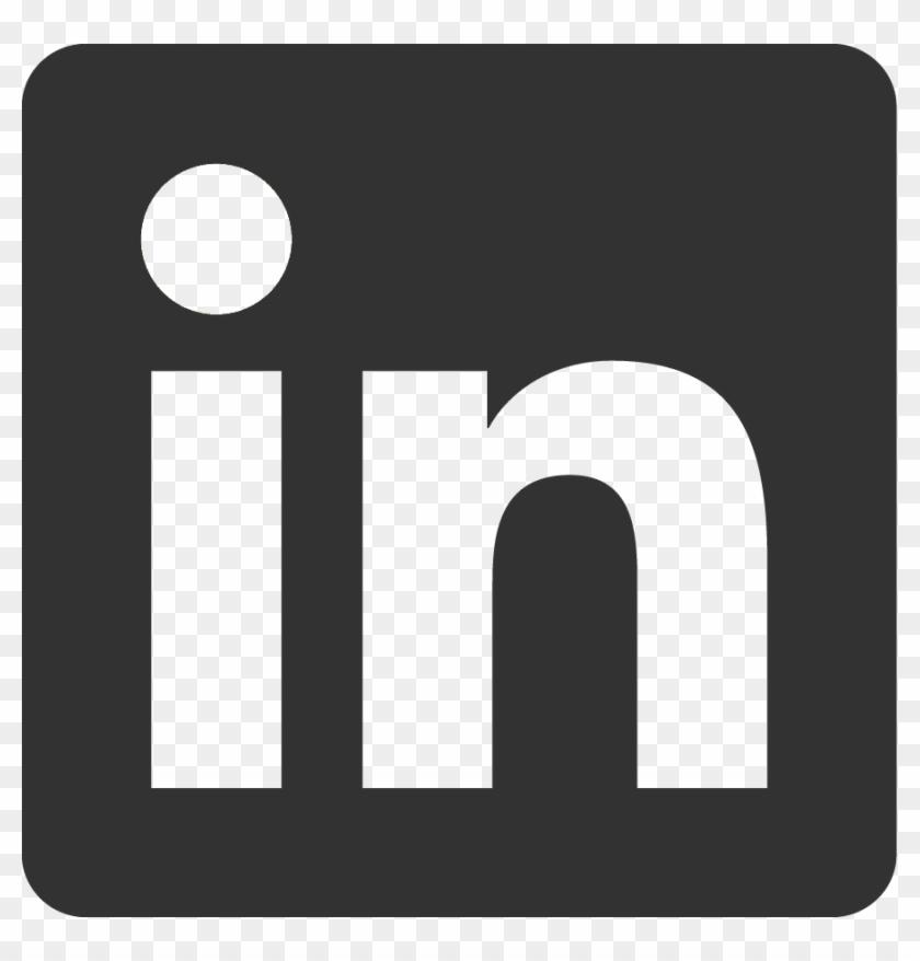 Linle Froeb LinkedIn