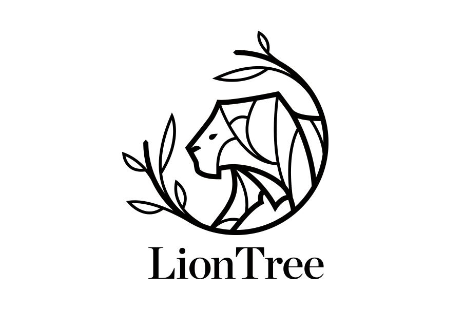 LJF Events Client: LionTree